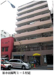 200704a1