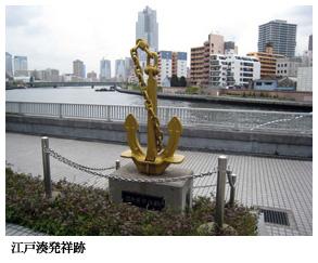 200704a2